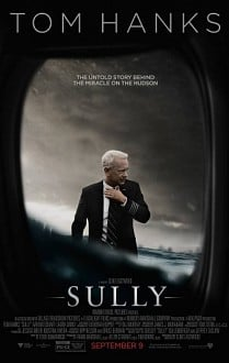 Sully Movie Review
