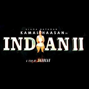 This 2.0 and Baahubali 2 artist now joins Indian 2 team!!!