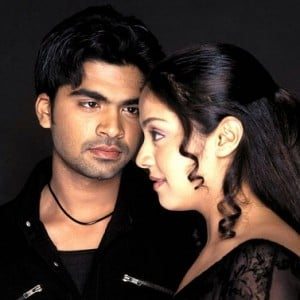 List of Tamil films where the hero was younger than the heroine in real life!