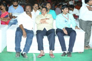 Intelligent Pre Release Function