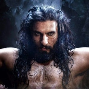Padmaavat Hindi movie photos