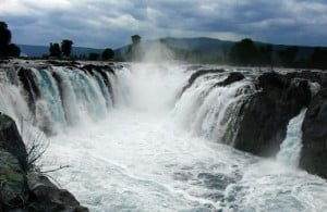 Amazing waterfalls in Tamil Nadu that you should visit