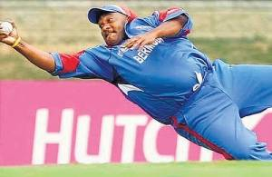 Check out the 10 Fattest Cricketers who broke stereotypes!