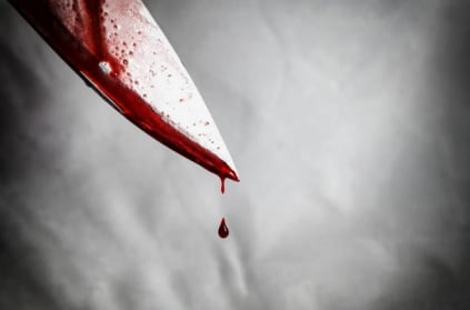 TN man kills kids, tries to murder wife, commits suicide
