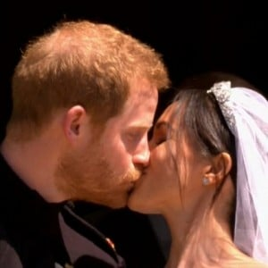 Popular actress marries Prince - royal wedding