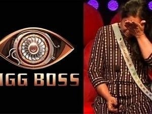 Bigg Boss reveals shocking death news to a contestant in confession room - Here's what she decided!