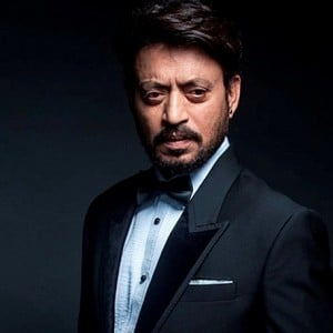 Sadly Shocking: Irrfan Khan finally opens up about his rare disease!