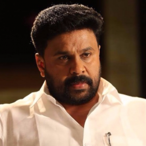 Dileep's Kammara Sambhavam First Look Video Teaser