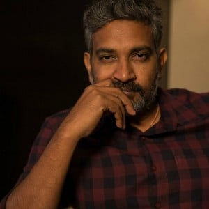 Rajamouli's important SMS to this top star!