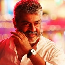 Official: After Thala Ajith's Viswasam, it's Bollywood Superstar's next! Details here!