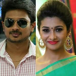 Udhayanidhi's next film dropped? - important clarification here