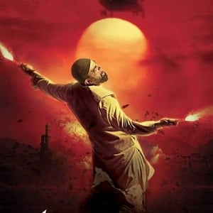 Fake news about Vishwaroopam 2 - Official clarification