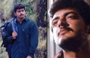 Know the 25th film of top Tamil heroes