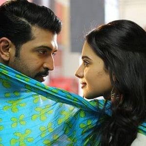 Thadam Tamil movie photos